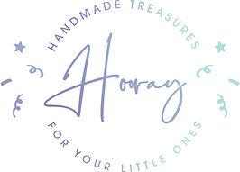 Hooray - Logo & Strap Line.jpg
