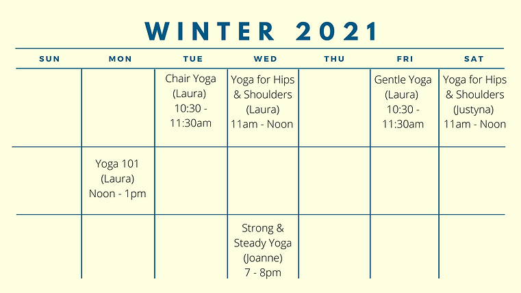 Jan sched.png
