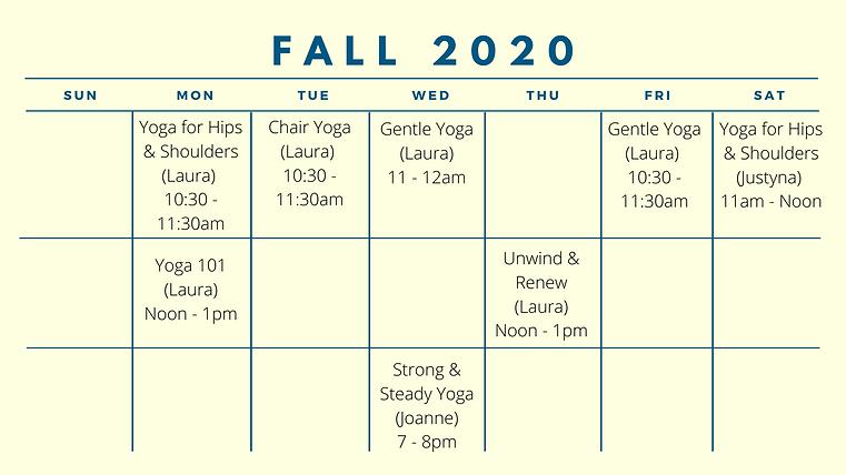 Fall Schedule (Oct - Dec) .png