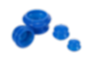imukupit-vartalolle-nelysian.PNG