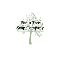Pecan Tree Logo-1.png