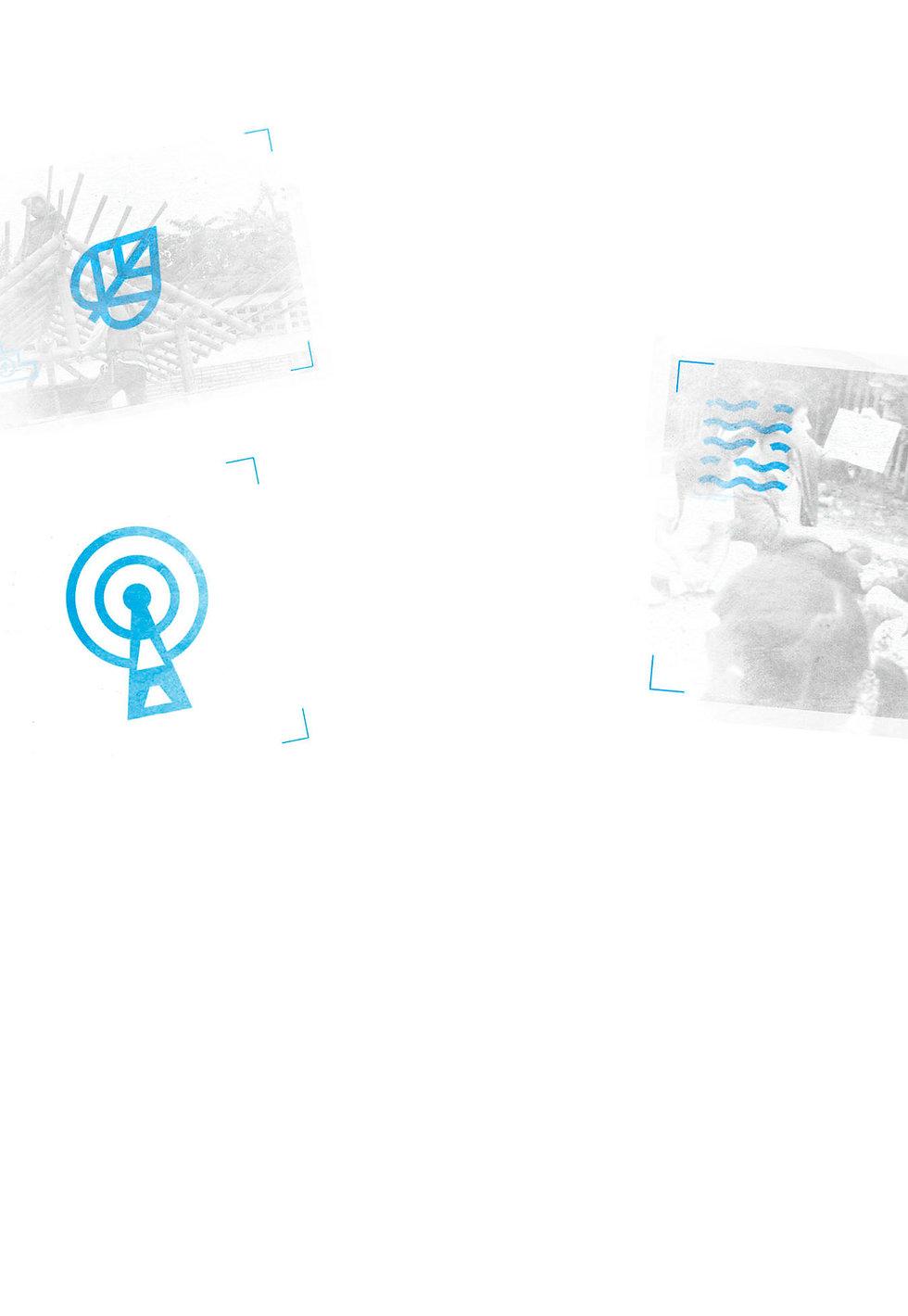 fondo_uxe6.jpg