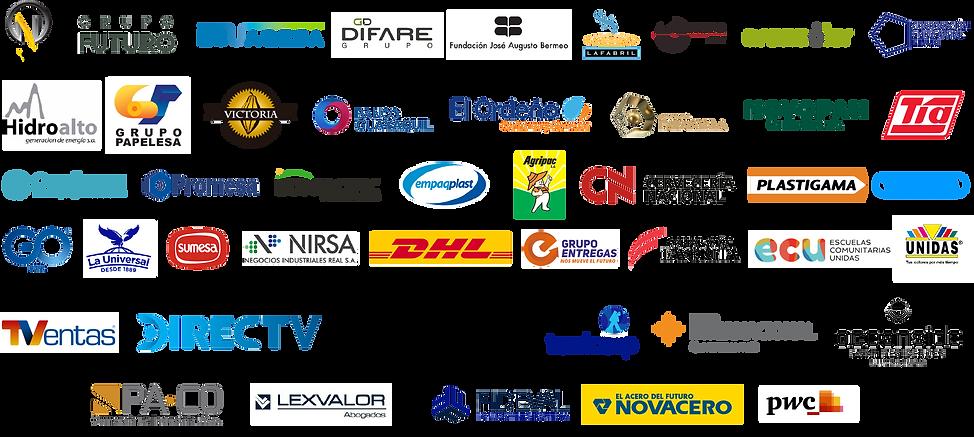 logo empresas web pageAsset 6.png