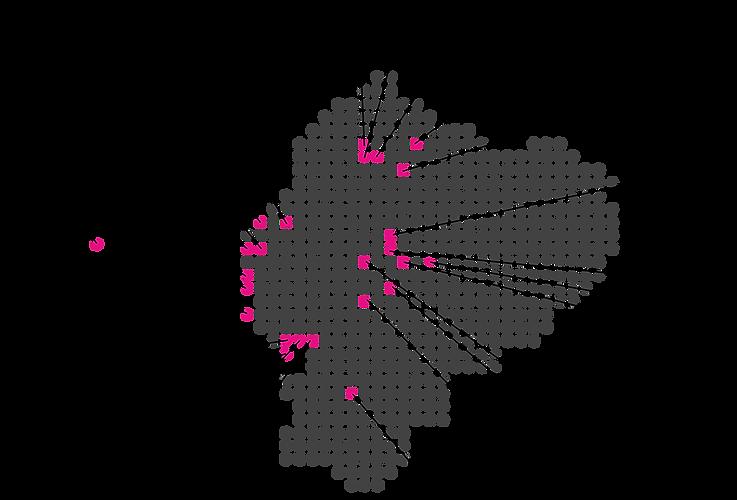 mapa_home2.png