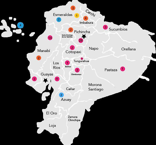 mapa solo uxeAsset 13.png