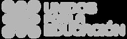 logo_uxe6.png