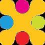 logo_uxe1.png