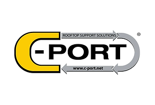 Cport.png