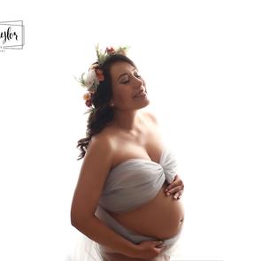 Best Prenatal Pregnancy Massage Melbourne