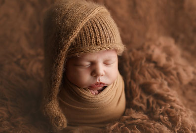 Newborn Photographer Melbourne