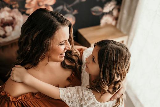 Seed To Bloom Photography Motherhood 2021--16.jpg