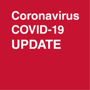 Covid-19 Restrictions