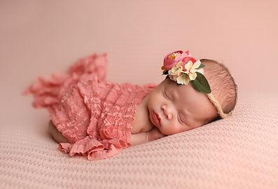 Newborn Photographers.jpg