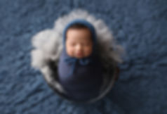 Melbourne Newborn Baby Photographer.jpg