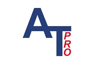ATPro.png