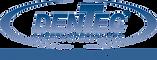 logo_dentec_safety.png