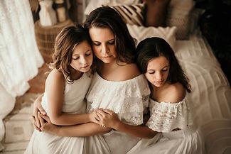 Seed To Bloom Photography Motherhood 2021--48.jpg