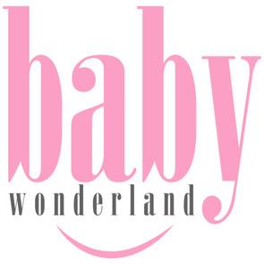 Baby Wonderland: Australia's Newest Mommy Blog!