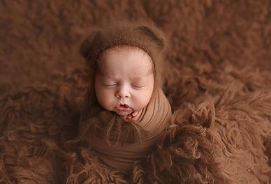 Baby Newborn Photographers.jpg