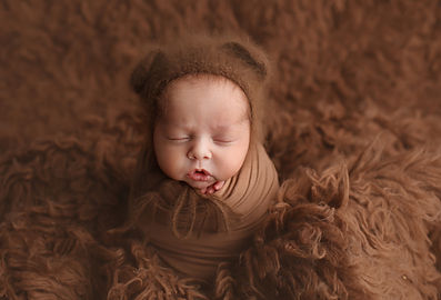 Baby Newborn Photographers.jpg
