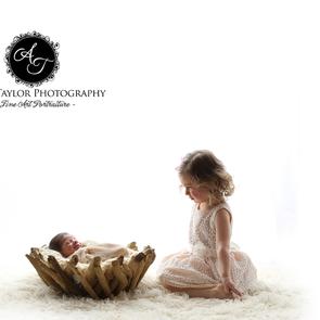 Newborn Photographer Cranbourne