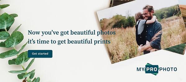web-banner-myprophoto-01.jpg
