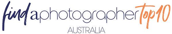 Find-A-Photographer-top-10-Logo-2-copy.jpeg