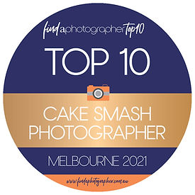 Find-A-Photographer-Top-10-Melbourne-Cake-Smash-Photographer-2021.jpeg