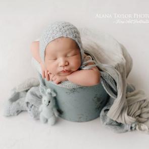 Newborn Photographer South East Melbourne