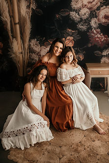 Seed To Bloom Photography Motherhood 2021--19.jpg