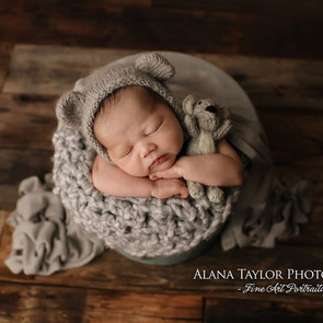 Baby and Newborn Photography Berwick - Baby Proofing your home