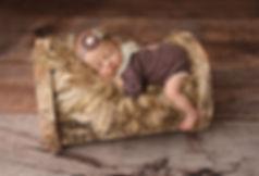 Cranbourne Baby Photographer