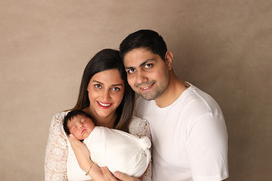Newborn Parent Posing.jpg