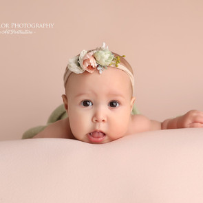 Sitter Photography Session Near Me