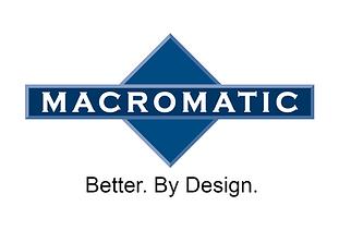 Macromatic.png