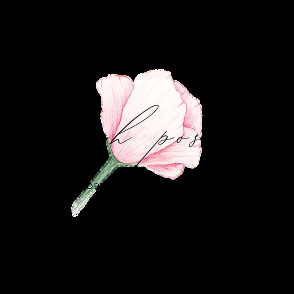 Logo poshposh.png
