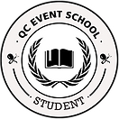 qc-event-school-student-white.png