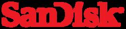 SanDisk