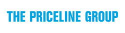 The Priceline Group