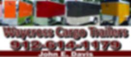 Waycross Cargo (002).JPG