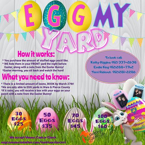 Egg My Yard Team 9 13.jpg