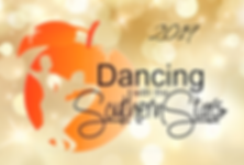 2019 DWTSS.PNG