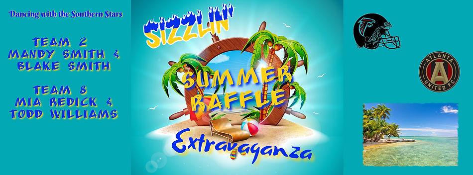 ML Sizzlin Summer Raffle 1 (8).jpg