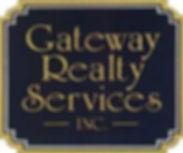 gateway logo.jpg