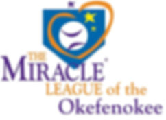 Miracle League Logo.jpg