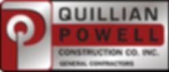 Quillian Powell Construction.JPG