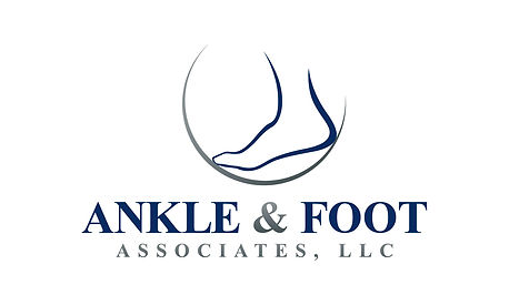 ankle & foot logo.jpg