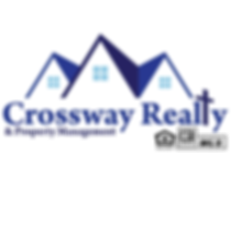 crossway reality (002).png