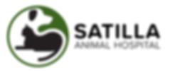 Satilla Animal Hospital.png