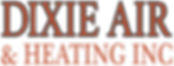 Dixie-logo-300 (002).png